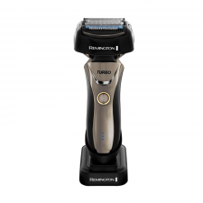 Remington Barbermaskine F9200 Power Advanced Foil