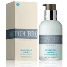 Molton Brown Ultra Light Bai Ji Hydrator (100 ml) - kr 269 | Hurtig levering