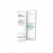 Skin Doctors Balacing Cleanser