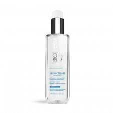 Biotherm  Biosource Foaming Micellaire (150 ml)