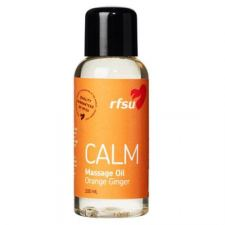 RFSU Massageolie Clam (100 ml) - kr 119 | Hurtig levering