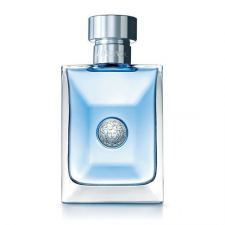 Versace Pour Homme After Shave Lotion (100 ml) - kr 509 | Hurtig levering