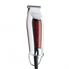 Wahl Professional Detailer Trimmer (made4men)