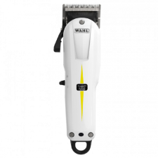 Wahl Professional Super Taper Cordless Trimmer (made4men)