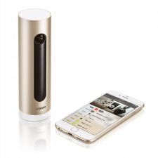 Netatmo Welcome Kamera