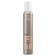 Wella EIMI Boost Bounce (300 ml) (made4men)