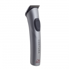 Wella Professional Contura HS 61 Trimmer