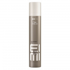 Wella EIMI Dynamic Fix Hairspray (300 ml)