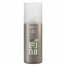 Wella EIMI Shape Memory Hair Gel (150 ml)