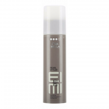 Wella EIMI Pearl Styler Styling Gel (100 ml) (made4men)
