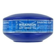 Wilkinson Sword Barbersåpe (Skål)