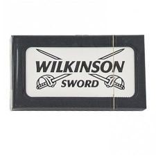 Wilkinson Sword Double Edge Barberblade (5 stk)
