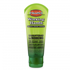 O'Keeffe's Working Hands Hand Cream (85 g) (made4men)