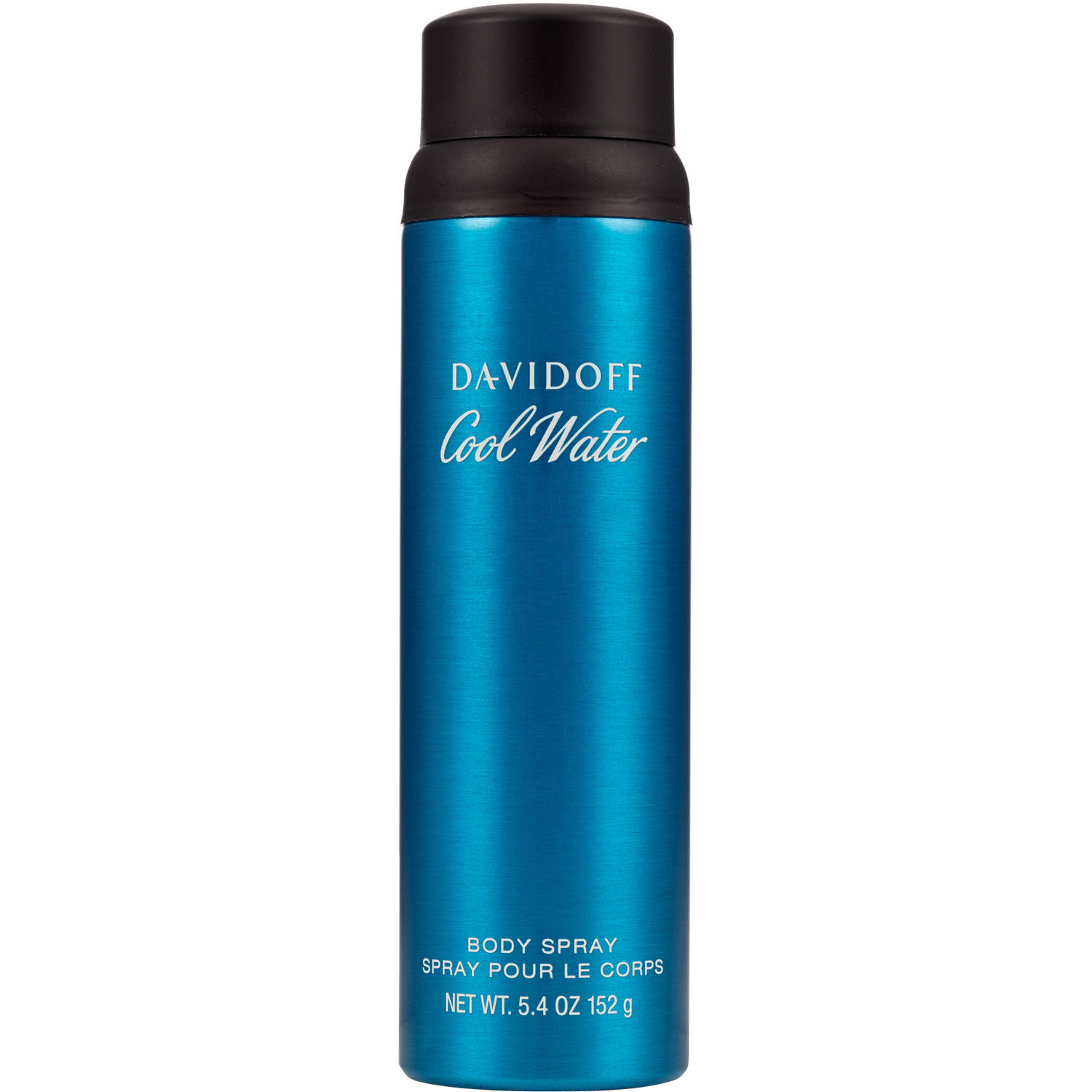 Billede af Davidoff Cool Water Man, Deo Natural Spray (75 ml.)