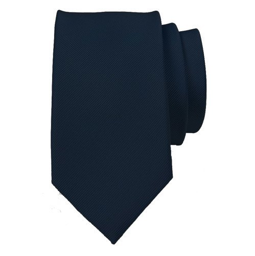 Image of   Deluxe Bredt Slips (Navy)