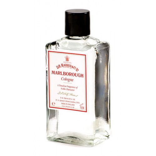 Image of   D.R. Harris & Co. Marlborough Cologne (100 ml)