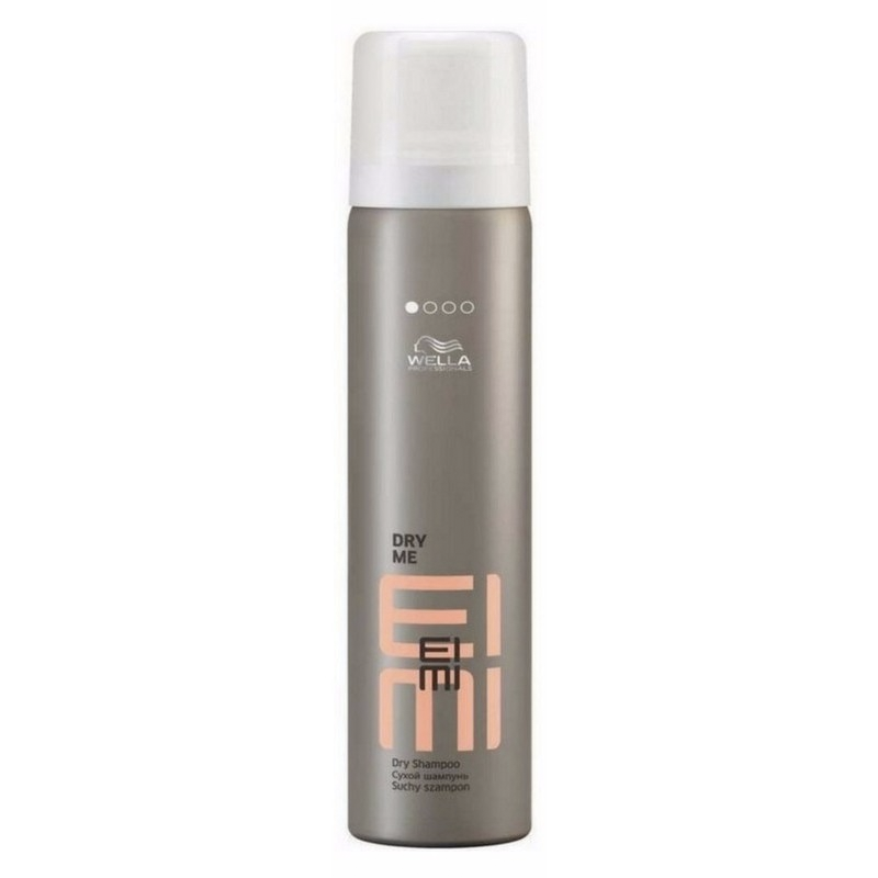 Image of   Wella EIMI Dry Me Shampoo (180 ml)