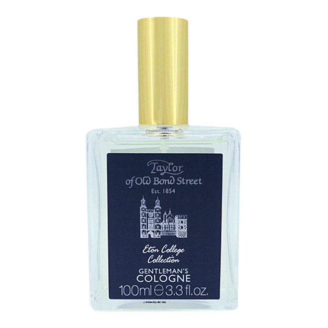 Billede af Taylor of Old Bond Street Eton College Cologne (100 ml)
