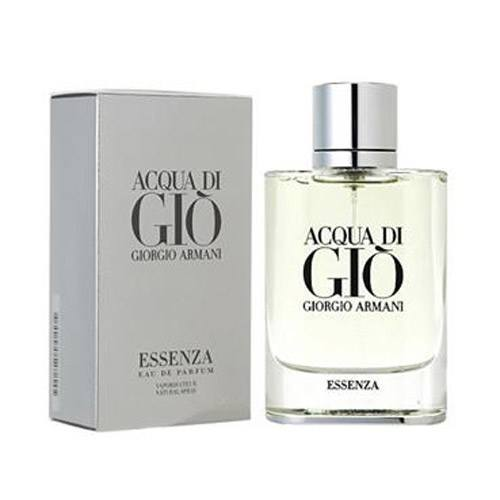Image of   Acqua di Gio Pour Homme Essenza EDP (40 ml)