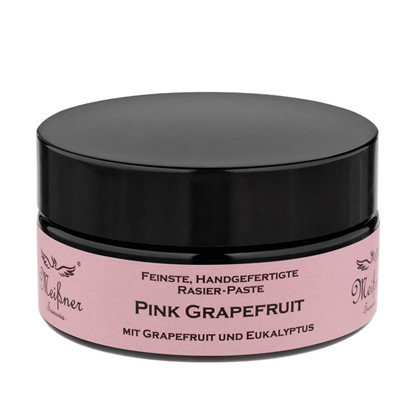 Image of   Meißner Tremonia Pink Grapefruit Barbercreme (200 ml)