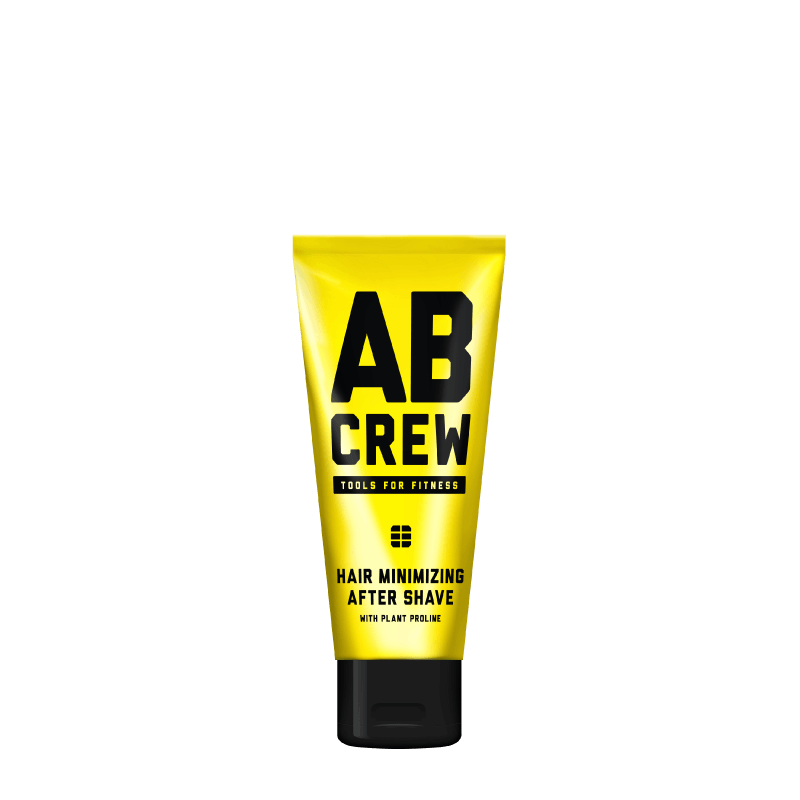 Image of   AB Crew Hair Minimizing Atershave (70 ml)