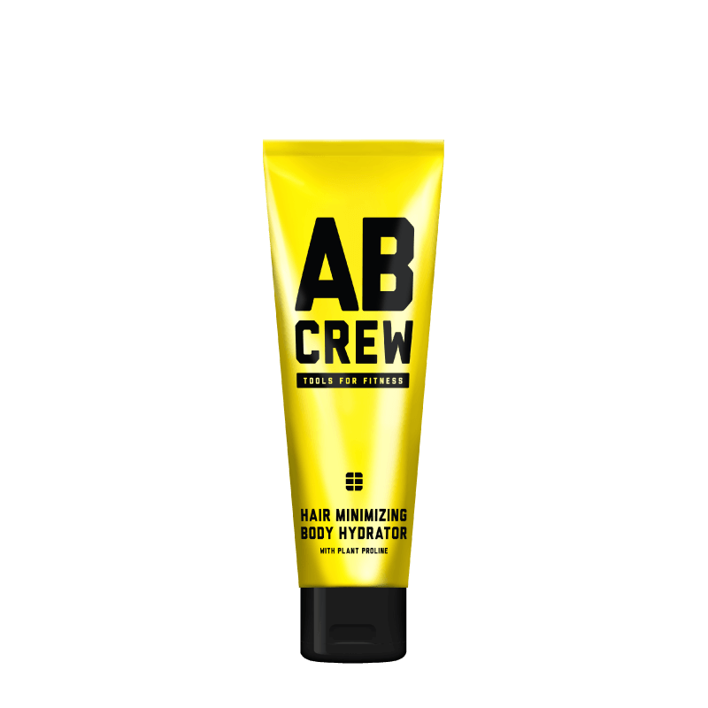 Image of   AB Crew Hair Minimizing Body Hydrator (90 ml)