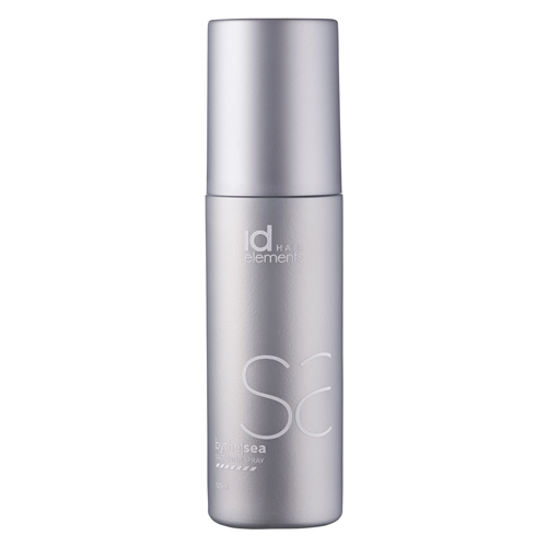 Image of   Id Hair Elements - Silver Saltvanns Spray (125 ml)