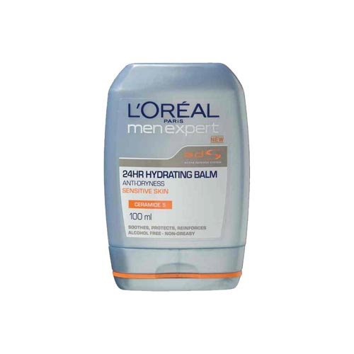 Billede af LOreal Men Expert Hydra Energetic After Shave (100 ml)