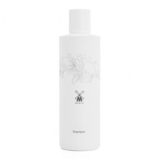 Image of   Mühle Organic Shampoo (250 ml)