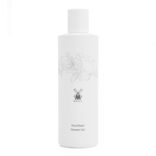 Image of   Mühle Organic Shower Gel (250 ml)