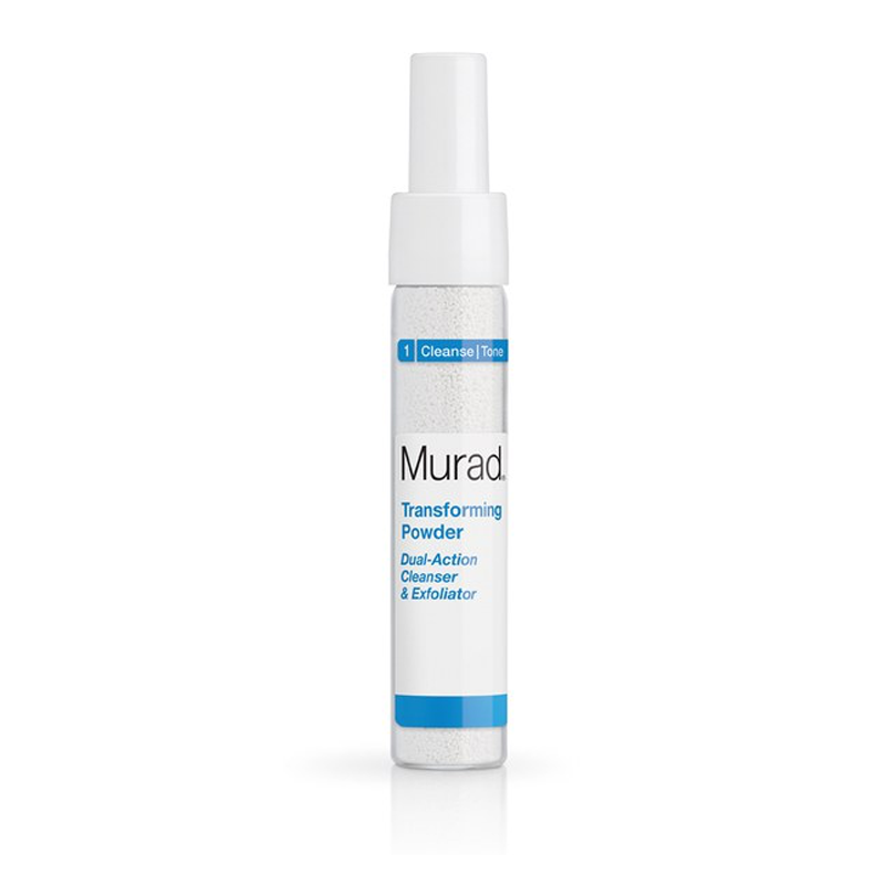 Image of   Murad Transforming Powder (14 g)