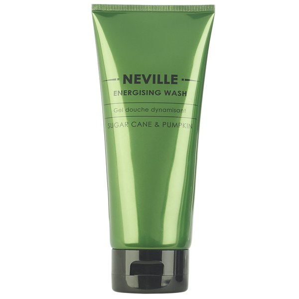 Image of   Neville Energising Body Wash (200 ml)