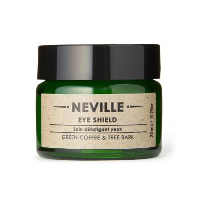 Image of   Neville Eye Shield Creme (20 g)