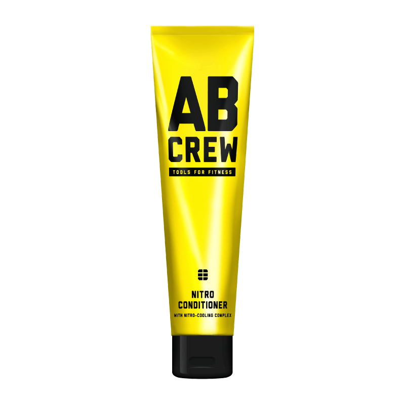 Image of   AB Crew Nitro Conditioner (120 ml)
