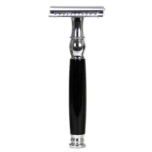Billede af Crux Supply Co. Double Edge Safety Razor