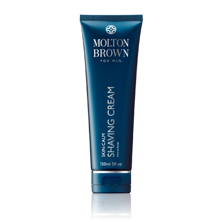 Image of   Molton Brown Barbergelé (150 ml)