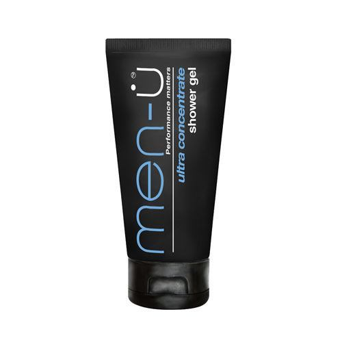 Image of   Men-Ü Shower Gel (100 ml)