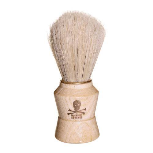 Image of   The Bluebeards Revenge Barberkost (Synthetic Fibre)