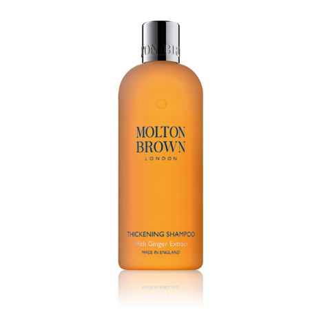 Image of   Molton Brown Thickening Sjampo (300 ml)