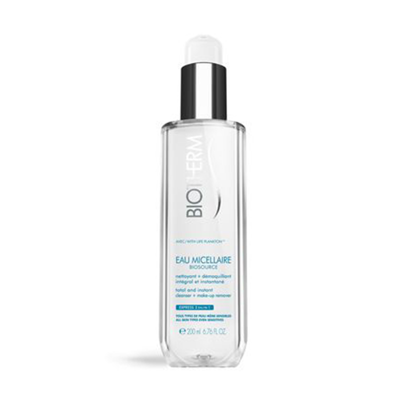 Image of   Biotherm Biosource Foaming Micellaire (150 ml)