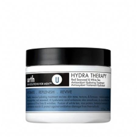 Image of   Urth Hydra Therapy Treatment (118 ml)