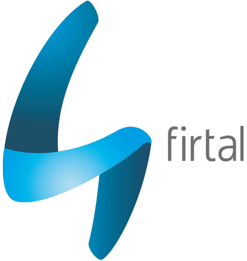 Firtal web Aps